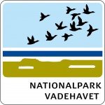 BO_C_NationalpVadehavet (2)