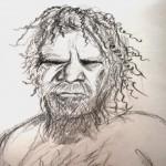 phoca_thumb_l_aboriginal