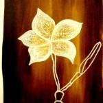 phoca_thumb_l_flower