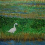 phoca_thumb_l_hassberger see nr. 1 - 30  x  3o