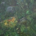 phoca_thumb_l_nordisk natur nr. 1 - olie p lrred 90x125