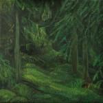 phoca_thumb_l_nordisk natur nr. 11- olie p lrred-60x60- - kopi