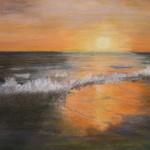 phoca_thumb_l_sunset